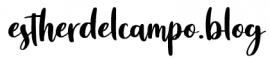 estherdelcampo.blog